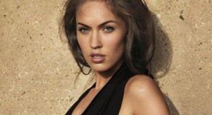 Can Megan Fox change her movie image and still be successful?