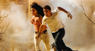 The Worst Reviewed Highest Grossing Movie Of All Time
