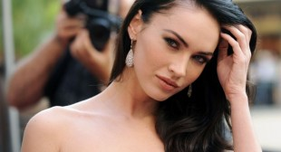 Actress Megan Fox, who attended school on Treasure Coast, gives birth to 2nd son