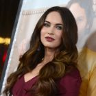 Megan Fox Reveals 'Ninja Turtles' Morning Sickness