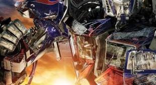 Transformers 5 Release Date, Cast and News: How Megan Fox is Important to the Next 'Transformers' Film and Vice Versa, As Michael Bay Hands Over Directing Reigns to 'Teenage Mutant Ninja Turtles' Director.