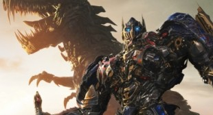 'Transformers 5' plot spoilers: movie could go into darker territories